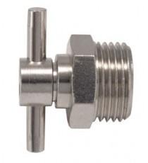 Drenažinis ventilis