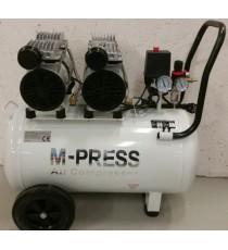 M-PRESS H50