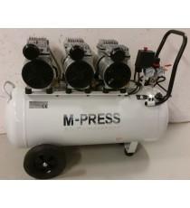 M-PRESS H65