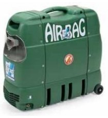 Fiac AirBag HP1
