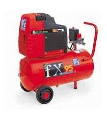 Fiac FX 150
