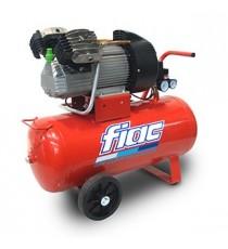 Fiac VX 50 – 360/M