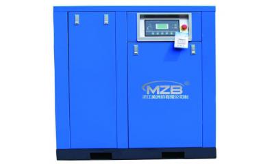 MZB sraigtiniai kompresoriai