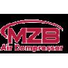 MZB Air Compressor
