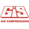 GIS Air Compressors
